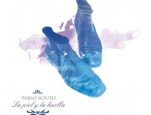 Ya se encuentra disponible en Fnac el último álbum de Pablo Sciuto