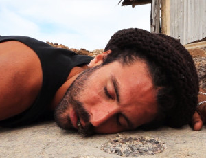 Casa Sonora responsable de efectos y música del corto La Isla