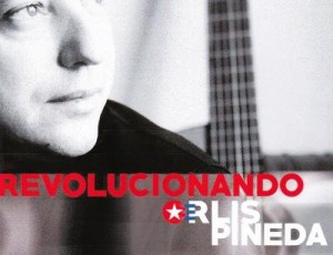Revolucionando de Orlis Pineda ya disponible