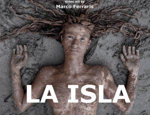 La Isla ganadora del Ibiza Cine Fest