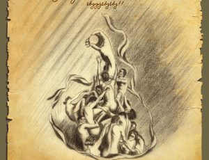 Casa Sonora participa en la grabación del nuevo disco de Jorge Flaco Barral