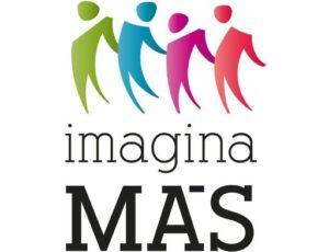 Casa Sonora trabaja para el primer spot para la ONG Imagina MÁS