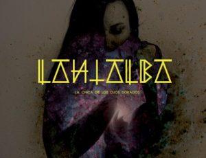 """Lantalba graba las voces de su nuevo EP """"Dipolar"""" en Casa Sonora"""