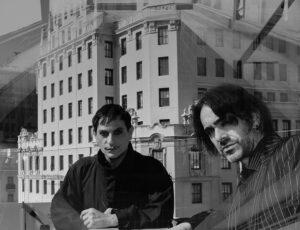 Prefiero estar sola, nuevo single y videoclip de Humo producido por Pablo Sciuto en Casa Sonora