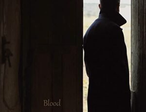 Blood de Jesús Reyes ya disponible en Spotify