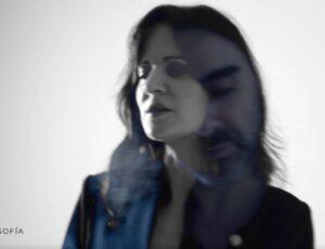 Videoclip de la canción Losses de la artista madrileña Carmen Sofía